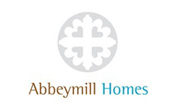 Abbeymill Homes