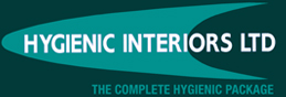 Hygienic Interiors Ltd