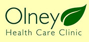 Olney Health Clinic
