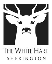 The White Hart, Sherington